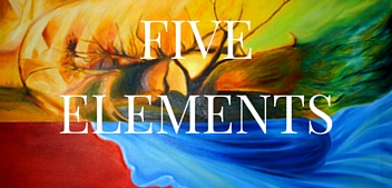 FiveElements